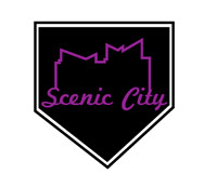 06-08-17 to 06-11-17 Scenic City Summer Showcase